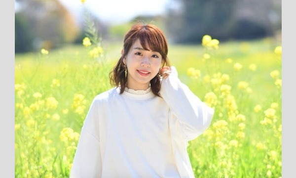 マシュマロ撮影会 2020/3/31(火) 【桜狙い!!】月島エリア個人撮影会 イベント画像2
