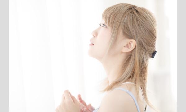 マシュマロ撮影会 2021/4/29(木)みなとみらいエリア個人撮影会 イベント画像3