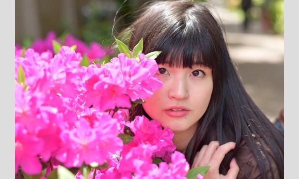 マシュマロ撮影会 2018/8/11(土) 座間エリア個人撮影会 イベント画像2