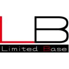 Limited Base イベント販売主画像
