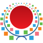 「全国都道府県対抗eスポーツ選手権 2019 IBARAKI」運営事務局のイベント