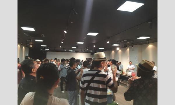 第二回 新横浜焼酎フェス イベント画像2