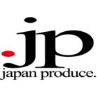NPO法人ドットジェイピー ドットジェイピー イベント販売主画像