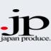 NPO法人ドットジェイピー ドットジェイピーのユーザー画像