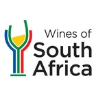 南アフリカワイン協会 イベント販売主画像
