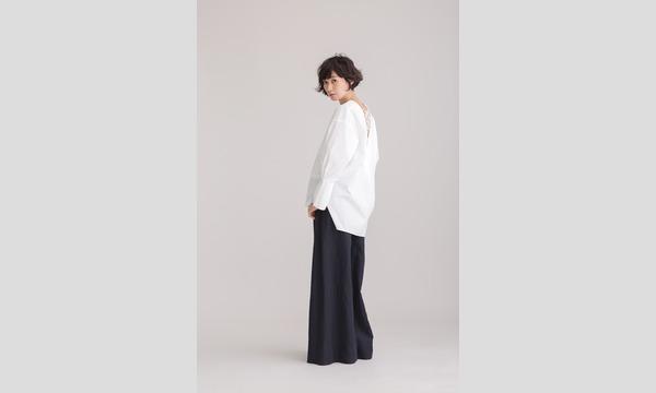 田丸麻紀さんトークショー ~HELLO,NEW ME~ イベント画像1