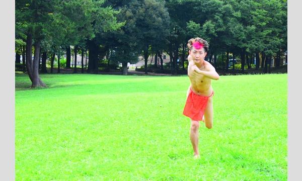 コデリスペクト祭り冬の陣「フライング紅白歌合戦」 in東京イベント