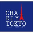 CHARI YA TOKYO イベント販売主画像