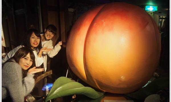 『桃太郎のからくり博物館』 前売り入館券 小学生以上100円OFF! イベント画像3