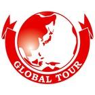 株式会社グローバルツアー イベント販売主画像