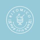Ritomico幼児音楽教室のイベント