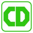 コスプレドリーム イベント販売主画像