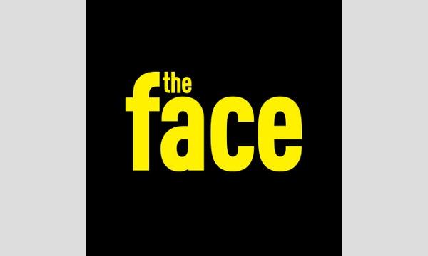 【11/9-10】シネポートシアター MITO vol.27 the face 品田誠 特集上映 イベント画像3