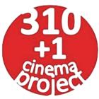 310+1シネマプロジェクトのイベント