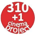 310+1シネマプロジェクト イベント販売主画像