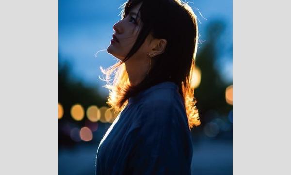 タキカワ マコトの高円寺ウーハ かをる 7月25日(土) 投げ銭イベント