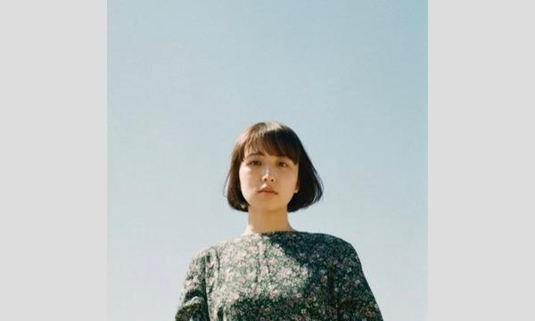 タキカワ マコトの高円寺ウーハ CLOW 7月15日(水) 投げ銭イベント
