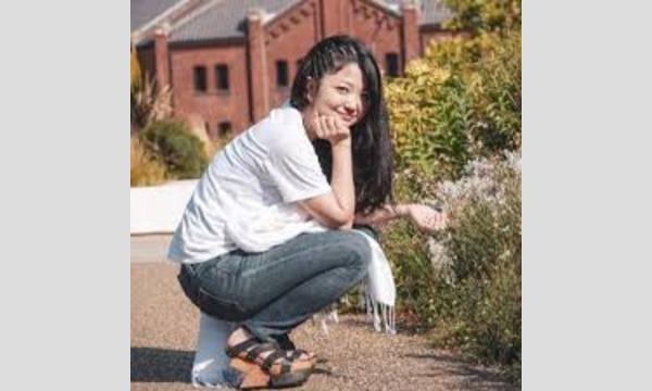 タキカワ マコトの高円寺ウーハ 金城色 7月25日(土) 投げ銭イベント