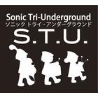 Sonic Tri-Underground イベント販売主画像