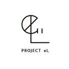 PROJECT eL イベント販売主画像