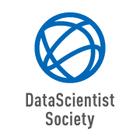 一般社団法人データサイエンティスト協会 イベント販売主画像