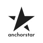Anchorstar Inc.のイベント