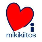 EventOfficeミキキートス イベント販売主画像