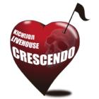 LIVEHOUSE CRESCENDOのイベント
