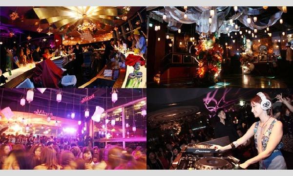 【渋谷ハロウィン】日本で唯一の恋人がいない方限定のハロウィンパーティー「さびしんぼハロウィン開催」 イベント画像3
