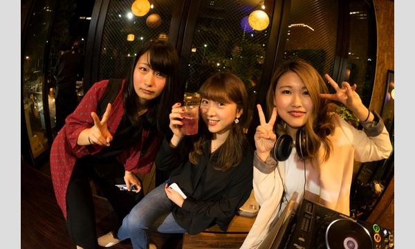 GW期間の酒フェスは「5時間飲み放題」で参加者同士の交流イベントを開催! イベント画像2