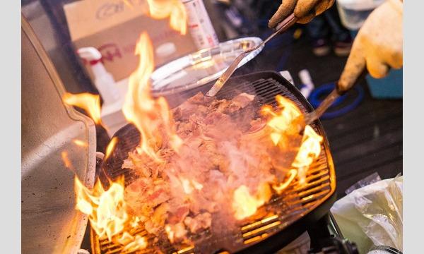 【関西】蔵元が選ぶ本当に美味しい日本酒を40種類揃えた酒フェス イベント画像2
