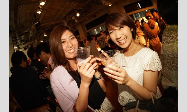 【第2回のテーマはアニメ好き】会員数12万人を超えた酒フェスが開催する新しい宅飲み!! イベント画像3