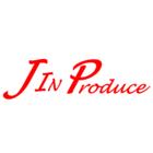 JIN produceのイベント
