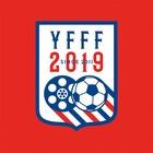 ヨコハマ・フットボール映画祭実行委員会 イベント販売主画像
