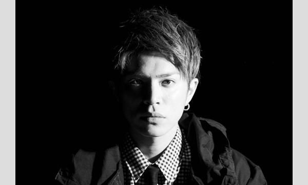 ハロウィンフェス広島 イベント画像2