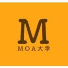 MOA大学 運営委員会 イベント販売主画像