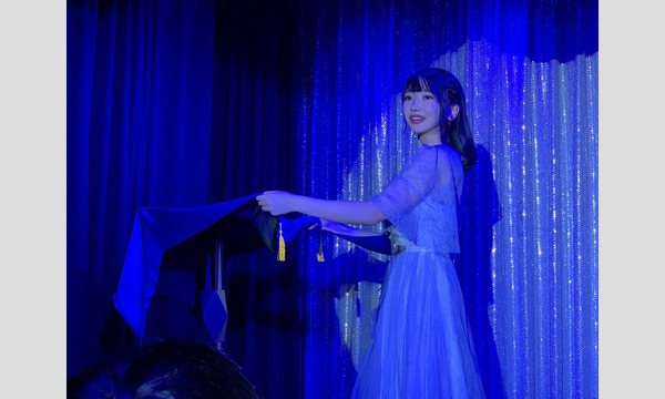 Come Come MIRACLE MAGIC SHOW Lv.2 イベント画像2
