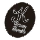 K Dance Studioのイベント