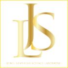 宝石総合科学研究所のイベント