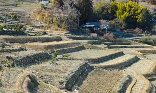 小さな農業が人生を変える 農に学ぶ持続可能な生き方 イベント画像1