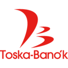 株式会社トスカバノックのイベント