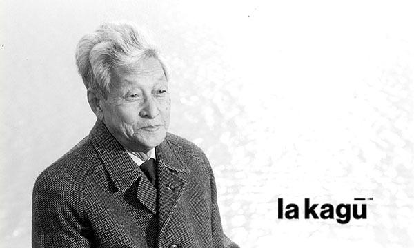 小林秀雄と人生を読む夕べ【その9】学問のよろこび:「信ずることと知ること」 イベント画像1