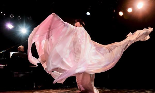 ・エコツミ・アート公演「神話的サウンドサラウンド 」 イベント画像2