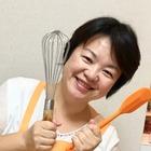 鈴木 麻子のイベント