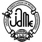 一般社団法人 日本音楽事業者協会 イベント販売主画像