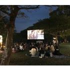 KAGOSHIMA FILM FESTIVALのイベント