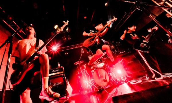 Melody Fair #1 ※5/02 振替公演 イベント画像1