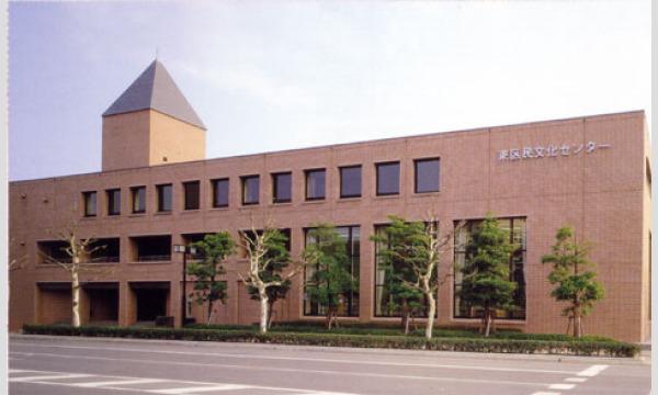 寺神戸亮 バロック・ヴァイオリン・リサイタル イベント画像3