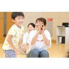 ママとお子さまの笑顔教室youhand 講師 天野優のイベント