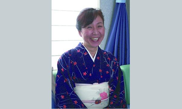 〈札幌教室〉作家と編集者に学ぶ小説の書き方 in北海道イベント